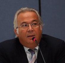 Esref Hamamcioglu Profil image.jpg