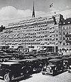 Esseltehus 1937.jpg