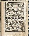 Essempio di recammi, page 19 (recto) MET DP364604.jpg