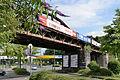 Essen, Krupp, Werksbahnbrücke Bottroper Straße (2).jpg