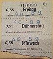 Essensmarken für Schulspeisung der DDR, 1989.jpg