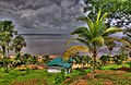 Essequibo River HDR - panoramio (2).jpg