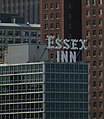 Essex Inn (352007185).jpg