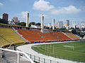 Estádio do Pacaembu 8.jpg