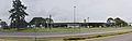 Estação Rodoviária de Mogi Mirim 2010-out - Isack - panoramio.jpg