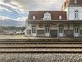 Estação de Funcheira (49155584832).jpg