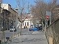 Estació de Sant Feliu P1370656.JPG