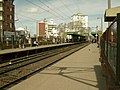Estación Adrogué - panoramio - kdgabbo (1).jpg