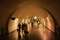 Estación Metropolitana de Baixa-Chiado. (6086759314).jpg