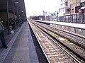 Estación Morón.jpg