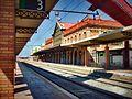 Estación de Almería pixabay 212243.jpg