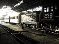 Estación de Tren Cuautla, Morelos- Cuautla Train Station, Morelos (8492988818).jpg