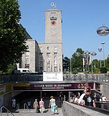 Estacion-Stuttgart-1.jpg