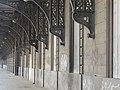 Estacion central pasillo exterior.jpg