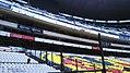Estadio Azteca cabecera norte 2.jpg