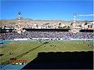 Estadio vau.jpg