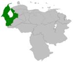 Estado Zulia 1866 - 1869.PNG