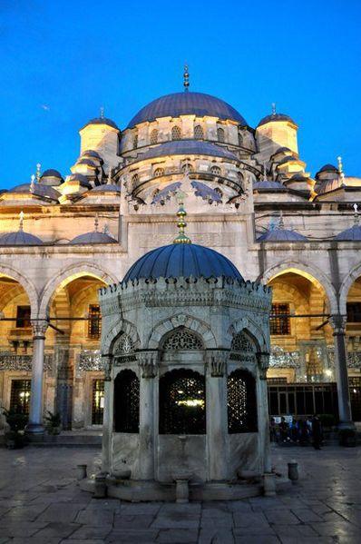 Archivo:Estambul.jpg