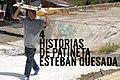 Esteban Quesada.jpg