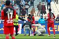 Esteghlal Edges Past Persepolis 3-2 to Claim Tehran Derby-13.jpg