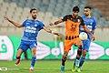 Esteghlal FC vs Mes Rafsanjan FC, 7 November 2020 - 15.jpg