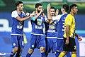 Esteghlal FC vs Sepahan FC, 10 August 2020 - 068.jpg