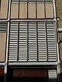 Estudi Antoni Tàpies P1440055.jpg