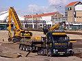 Etec 880 special & Volvo FH 480 Euro 5.jpg