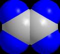 Eten Uzay Dolgu Modelä-1.png