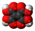 Ethylenetetracarboxylic-acid-3D-spacefill.png