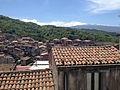 Etna da Castiglione di Sicilia.JPG
