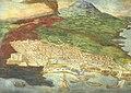 Etna eruzione 1669 platania.jpg