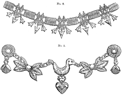 Etruscan Jewelry (2).png