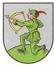 Etschber