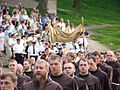 Eucharistical procession.JPG