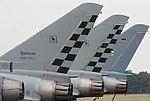 Eurofighter Typhoon Tails 5D4 0674 (43074490784).jpg