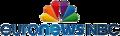 EuronewsNBC Logo 2017.png
