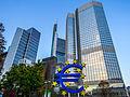 Europäische Zentralbank (EZB) (15767416665).jpg