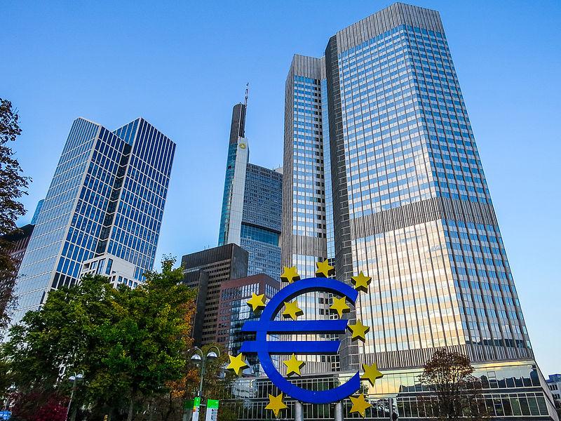 File:Europäische Zentralbank (EZB) (15767416665).jpg