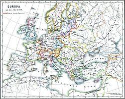 Europa 1400.jpg