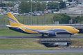 Europe Airport Boeing 737-300; F-GIXF@CDG;10.07.2011 605ee (5939806178).jpg