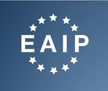 European Association of Integrative Psychotherapy.jpg