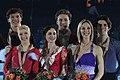 European Championships 2011 – Dance.jpg