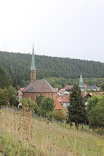 Ev.Kirche Oberwiesen.jpg