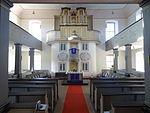 Evangelische Kirche Birklar Blick nach Norden 02.JPG