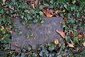 Evangelischer Friedhof Friedrichshagen 142.JPG