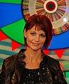 Evelyn Vysher Brieflos Show.jpg