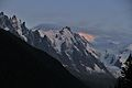 Evening at the Aiguilles 3.jpg