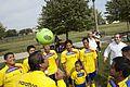 """Evento deportivo """"Ecuador Recréate sin Fronteras"""" en Chicago (11425403705).jpg"""
