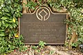 Everglades NP World heritage plaque.jpg